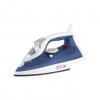 Утюг Sinbo SSI-2874, синий, купить за 1 890руб.