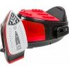 Утюг Sinbo SSI 2891R, красный, купить за 7 000руб.