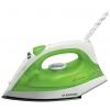 Утюг StarWind SIR4315, зеленый, купить за 1 315руб.