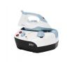 Утюг Sinbo SSI-2882, белый/голубой, купить за 5 940руб.