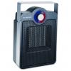 Обогреватель Polaris PCDH 2116, черный, купить за 1 740руб.