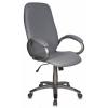 Компьютерное кресло Бюрократ T-700DG/OR-17, серое, купить за 6 870руб.