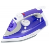 Утюг Sinbo SSI-2888, пурпурный, купить за 1 460руб.