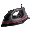 Утюг Sinbo SSI 2872, черный/красный, купить за 1 670руб.