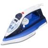 Утюг Sinbo SSI-2887, синий, купить за 1 530руб.