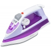 Утюг Sinbo SSI 2887, пурпурный, купить за 1 530руб.