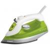 Утюг Scarlett SC-SI30S04, белый/зеленый, купить за 1 485руб.
