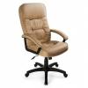 Компьютерное кресло Бюрократ(T-9908AXSN/MF103)мокко, купить за 7 590руб.