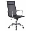 Компьютерное кресло Бюрократ (CH-993/M01)черный, купить за 10 190руб.
