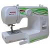 Швейная машина Janome Sew Line 200, купить за 6 840руб.