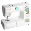 Швейная машина Janome Juno 517, белая, купить за 6 470руб.