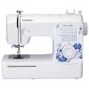 Швейная машина Brother ArtCity 300A, белая, купить за 8 640руб.
