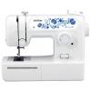 Швейная машина Brother ArtCity 170, белая, купить за 5 790руб.