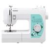 Швейная машина Brother Hanami 25, белая, купить за 7 530руб.