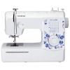 Швейная машина Brother ArtCity 250A, белая, купить за 9 000руб.