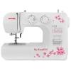 Швейная машина Janome MX 55, белая, купить за 6 150руб.