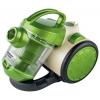 Пылесос Scarlett SC-VC80C01, зеленый, купить за 3 150руб.