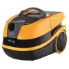 Пылесос Zelmer ZVC762ZP, желтый/черный, купить за 16 200руб.