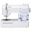 Швейная машина Brother ArtCity 200, белая, купить за 7 290руб.