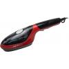 Пароочиститель Supra SBS-103, красный, купить за 1 790руб.