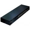 Коммутатор ZyXEL ES1100-24G (неуправляемый), купить за 7 500руб.