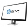 HP EliteDisplay E272q, ������, ������ �� 28 590 ���.