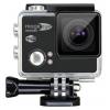 Видеокамера Gmini MagicEye HDS5000, черная, купить за 5 935руб.