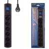 Most HV6 2м, черный, купить за 1 040руб.