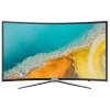 Телевизор Samsung UE49K6500BUXRU (49'', Full HD), купить за 44 610руб.