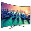 Телевизор Samsung UE55KU6500, купить за 67 110руб.