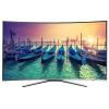 Телевизор Samsung UE43KU6500 (43'', 4K UHD), купить за 45 780руб.
