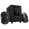 Компьютерная акустика Defender 2.1 Sirocco S10 Pro, купить за 2 310руб.