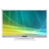 Телевизор Grundig 28VLE4500WM, белый, купить за 11 460руб.