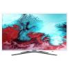 Телевизор Samsung UE49K5510AUXRU (49'', Full HD), белый, купить за 44 880руб.