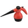 Пароочиститель Sinbo SSC-6411, красный, купить за 2 010руб.
