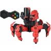 Товар для детей Р/у игрушка боевой робот, купить за 2 570руб.