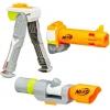 Товар для детей Hasbro nerf модулус сет 4: меткий стрелок, разноцветный, купить за 1 500руб.