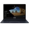 Ноутбук Asus Zenbook Special UX331UN-EG050R , купить за 74 410руб.