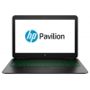 Ноутбук HP Pavilion Gaming 15-bc443ur , купить за 44 095руб.
