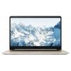 Ноутбук Asus S510UN , купить за 36 890руб.