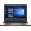 Ноутбук HP ProBook 640 G2 , купить за 44 735руб.