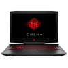 Ноутбук HP Omen 17-an124ur , купить за 71 235руб.