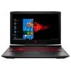 Ноутбук HP Omen 17-an101ur , купить за 63 820руб.