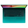 Ноутбук Asus VivoBook S530UF-BQ078T , купить за 74 490руб.