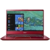 Ноутбук Acer Swift 3 SF314-54G-58MG , купить за 53 850руб.