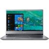 Ноутбук Acer Swift 3 SF314-54-58KR , купить за 50 670руб.