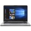 Ноутбук Asus F405UA , купить за 21 565руб.