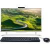 Моноблок Acer Aspire C22-720, купить за 28 080руб.