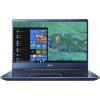 Ноутбук Acer Swift 3 SF314-54-50E3 , купить за 48 860руб.