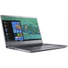 Ноутбук Acer Swift SF314-54G-5201 , купить за 58 285руб.